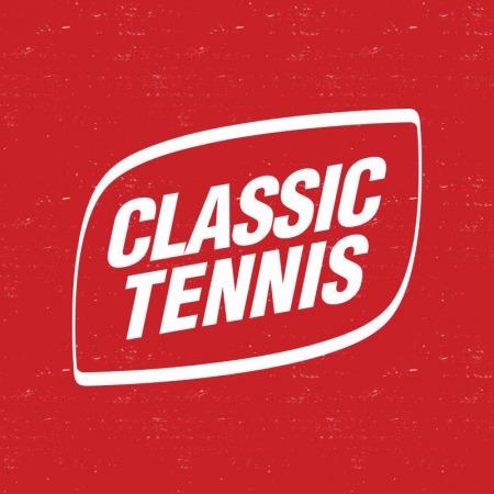 28df425fd Cupom de desconto Classic Tennis de Até 50% no Outlet Classic Tennis em  Maio 2019