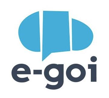 e75740d9d Cupom de desconto E-goi   até 45% OFF + Código promocional  VÁLIDO ...