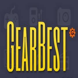 df491691ac0 Cupom de desconto GearBest » 50% OFF   HOJE março 2019   » Frete ...