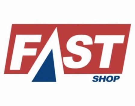 7c69b212c Cupom de desconto Fast Shop   até 10% OFF   HOJE maio 2019  + ...