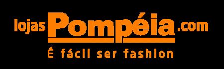 70b2d585f Cupom de desconto Lojas Pompéia Novidades Lojas Pompéia com preços  incríveis - Junho 2019