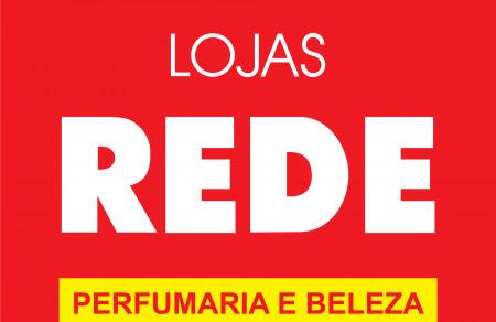 84ecc6368 Cupom de desconto Lojas REDE