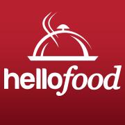 938d81d44 Cupom de desconto Hello Food Mais Para Você! Até 25% de desconto em todos  os pedidos no restaurante Black Dog! - Outubro 2018