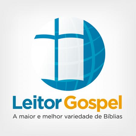 fe74b8aaf Cupom de desconto Leitor Gospel   até 45% OFF + Código promocional ...