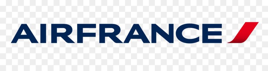 86e43840f435a3 10 Cupons de descontos Air France até -20% OFF + Código promocional ...