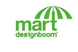 Cupom de desconto Mart » Código promocional 10% OFF » Cupom de ... f492670d80