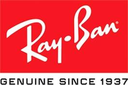 da16505ac Cupom de desconto Rayban • até 50% OFF + código promocional + Frete ...