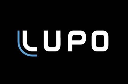 d737be52c Cupom de desconto Lupo • até 35% OFF + código promocional + Frete ...