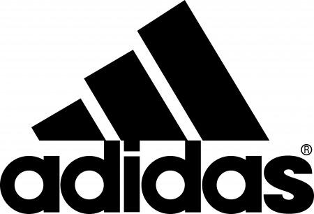 d4a9facff Cupom de desconto Adidas » Código promocional 52% OFF » Cupom de ...