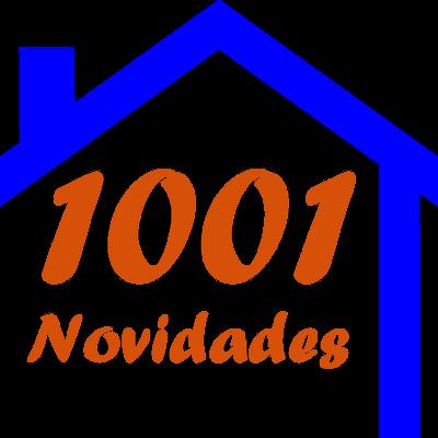 3a6da3026a Cupom de desconto 1001 Novidades » Código promocional 30% OFF ...