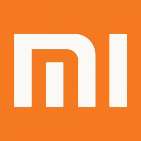 ad98ce5fd Cupom de desconto Xiaomi   até 45% OFF + Código promocional  VÁLIDO ...
