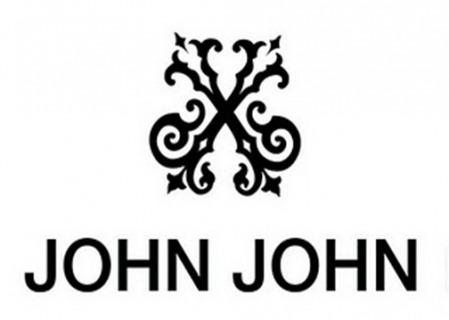 af476c9c58d2d Cupom de desconto John John » Código promocional 70% OFF » Cupom de ...
