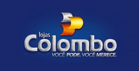 f8bf131d1a8 Cupom de desconto Lojas Colombo   até 45% OFF + Código promocional ...