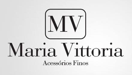 Cupom de desconto Maria Vittória   até 45% OFF + Código promocional ... ef0fa3ed96