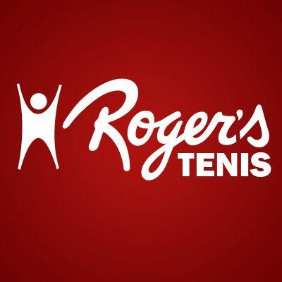 6021241ecdb Cupom de desconto Roger s Tênis » Código promocional 10% OFF » Cupom ...