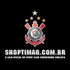 829bbbc33 Camisas comemorativas do Timão a partir de R 34