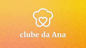 7a8aa29da91c7 Cupom de desconto Clube da Ana   até 45% OFF + Código promocional  VÁLIDO  HOJE  2019 • Cupom de desconto Clube da Ana