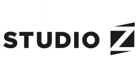 b4a9df26a Cupom de desconto Studio Z   até 45% OFF + Código promocional ...