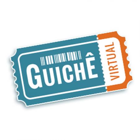7b217aecb Cupom de desconto Guichê Virtual As melhores Ofertas e Promoções na página  inicial Guichê Virtual. - Maio 2019