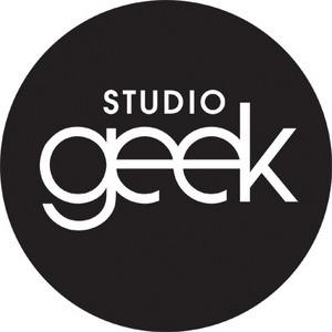 5f9a47fdd7c1d3 1 Cupons de descontos Studio geek até -10% OFF + Código promocional ...