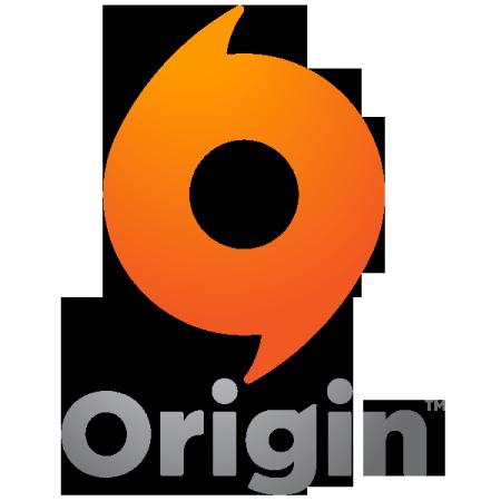 e585522281a Cupom de desconto Origin   até 45% OFF + Código promocional  VÁLIDO ...