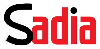 Cupom de desconto Sadia   até 45% OFF + Código promocional  VÁLIDO ... fcca18406b001