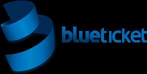 e3942d209e Cupom de desconto Blue Ticket   até 45% OFF + Código promocional  VÁLIDO  HOJE  2019 • Cupom de desconto Blue Ticket