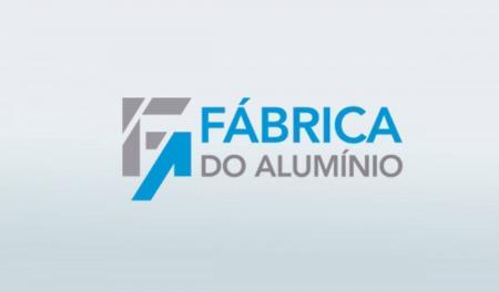 9cd946271 Cupom de desconto Fábrica do Alumínio   até 45% OFF + Código ...