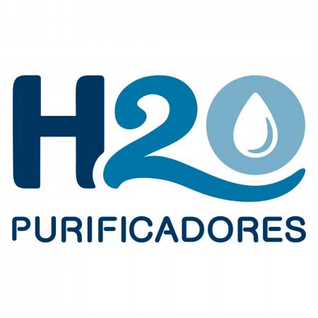 ea775bdc52e Cupom de desconto H2O Purificadores Ganhe 5% de desconto em toda loja H2O  Purificadores! - Março 2019