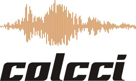 87ddd596b Cupom de desconto Colcci   até 45% OFF + Código promocional  VÁLIDO ...