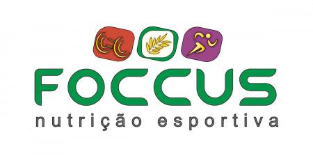 a214dc36fb Cupom de desconto Foccus Nutrição Combos e Kits de suplementos com até 60%  OFF - Fevereiro 2019
