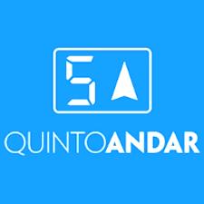 46caafaf2ca Cupom de desconto Quinto Andar » Código promocional 20% OFF » Cupom ...
