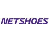 Cupom de desconto Netshoes   até 25% OFF   Cupom de desconto Netshoes Frete  Grátis   067369e5690