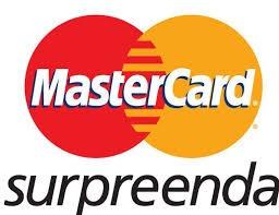 Cupons de descontos Mastercard até -10% OFF + Código