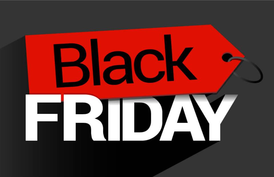 """0ae99f5db8e12 O site da Amazon está com o """"Black Friday Amazon"""" que tem até 80% de  desconto em livros e eBooks."""