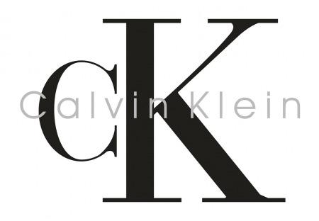 5% OFF   Cupom de desconto Calvin Klein   outubro 2018 174b6898e2