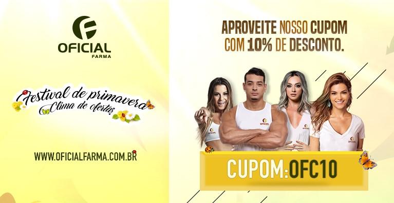 c434e66364809f Cupom de desconto → Cupom promocional de descontos ...