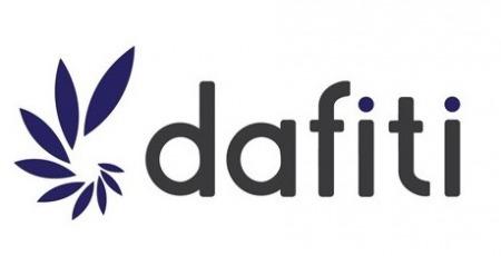 70de5f2a9 Cupom de desconto Dafiti