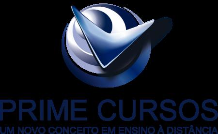 67373b628be Cupom de desconto Prime Cursos Cursos de Qualificação Prossional Online  Grátis com certificado! - Março 2019