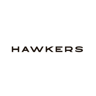 05d694a4c 4 Cupons de descontos Hawkers até -20% OFF + Código promocional ...