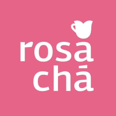 bb3024574509e Cupom de desconto Rosa Chá de 20% OFF