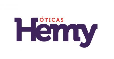 0efe91bcae7d6 Cupom de desconto Óculos lentes óticas e acessórios • 10% OFF + 2019 ...