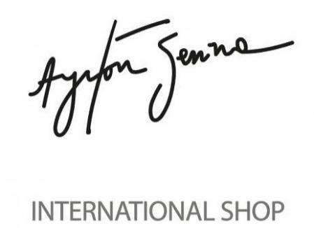 43e331a43929f Compre no site Ayrton Senna Shop 2019  Utilize nosso cupom de desconto  Ayrton Senna Shop